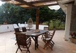 Location vacances Rofrano - My paradise-3