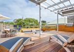 Location vacances Sorrento - The Deck on Donalda-2