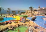 Villages vacances Motril - Holiday World Premium Resort-2