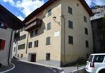 Location vacances Valdidentro - Casa Sosio Martinelli-2