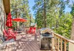 Location vacances Clovis - Aspen Vista-1