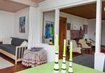 Location vacances Ebeltoft - Holiday home Ebeltoft Vii-2