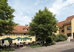 Hôtel Eichenzell - Bio-Hotel Hofgut St. Anna-2