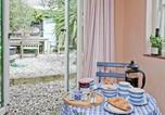 Location vacances Dover - Mariner's Cottage-4