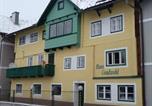 Location vacances Schladming - Haus Gradwohl-1