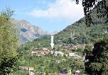 Location vacances  Province de Côme - Locazione Turistica Martino - Dma321-2