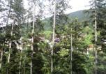 Location vacances Saint-Gervais-les-Bains - Studio très bien situé à St-Gervais-les-Bains 84936-4