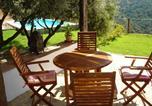 Location vacances Parauta - Casa Mesto-2