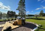 Location vacances Rättvik - Projekt Schwedenalm-4