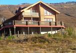 Location vacances Stöðvarfjörður - Guesthouse Elínar Helgu-3