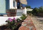 Location vacances Oliena - Villa Sospisches Oliena-4