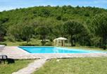 Location vacances Corciano - Martino 4-3