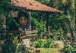 Hôtel Nicaragua - Caracolito-1