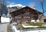 Location vacances Adelboden - Landgasthof Ruedihus-2