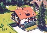 Location vacances Falcade - Appartamenti Nigritella-1
