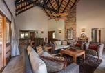 Location vacances Hazyview - Kruger Park Lodge Unit No. 277-2