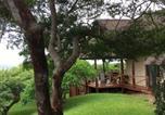 Location vacances  Mozambique - Casa Ponta Duvini-2