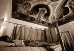 Hôtel Catane - Ostello degli Elefanti-1