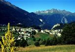 Location vacances  Savoie - Appartements La Combe Ii-4