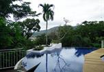 Villages vacances Kammala - The Coolwater Resort & Villas-3