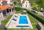 Location vacances Opatija - Villa Viva Mare-4