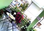 Hôtel Province de Matera - B&B L'angolo fiorito-2