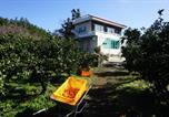Location vacances Seogwipo - Jeju Meomuri Samyang Healing Farm-1