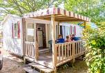 Camping Biguglia - Camping L'esperanza-4
