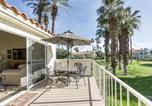Location vacances Palm Desert - 335 Vista Royal Drive Condo-1