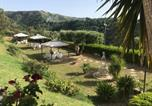 Location vacances  Province de Vibo-Valentia - Villa Del Conte-3