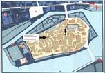 Location vacances Trogir - Apartments Kaja-2