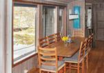 Location vacances Stavanger - Holiday Home Økstrafjordveien-3