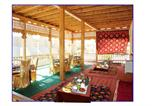 Location vacances  Ouzbékistan - Khiva Alibek B&B-3
