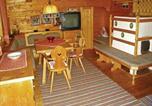 Location vacances Alpbach - Apartment Alpbach-2