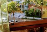 Location vacances Bertioga - Apartamento Riviera-4