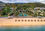 Hôtel Mae Nam - Anantara Bophut Koh Samui Resort-3