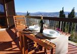 Location vacances Chiusi - Villa Donatelli-1