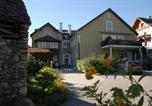 Location vacances Mauterndorf - Ferienwohnungen Primoschitz-2