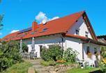 Location vacances Priepert - Apartment Am Pälitzsee - Pae101-1