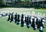 Villages vacances New Smyrna Beach - Orlando International Resort Club-2