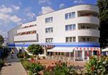 Hôtel Senec - Hotel Set-2