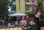 Location vacances Jesolo - Residence Foscolo-1