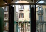 Location vacances Venise - Ca' Boldo - San Polo --- Au Coeur de Venise - True Venice-4