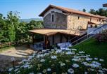 Hôtel Province de Cosenza - Due Passi B&B-1