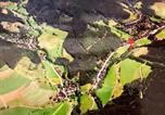 Location vacances Simonswald - Ferienwohnung Baumer-3