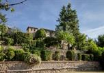 Hôtel Volterra - Hotel Pescille-4