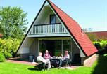 Villages vacances Emmen - Bungalowpark Het Hart van Drenthe-1