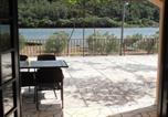 Location vacances Ston - Apartment Marin-4