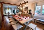 Location vacances Stosswihr - Gite Chez Mimie-1