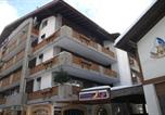 Hôtel Zermatt - Matterhornblick-2